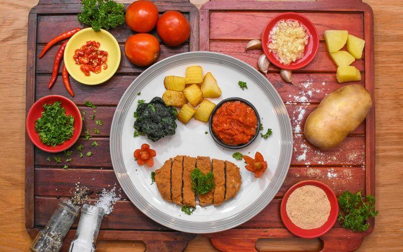 pollo-alla-milanese3C799E02-9B78-6DAD-9A90-7257B50FF111.jpg