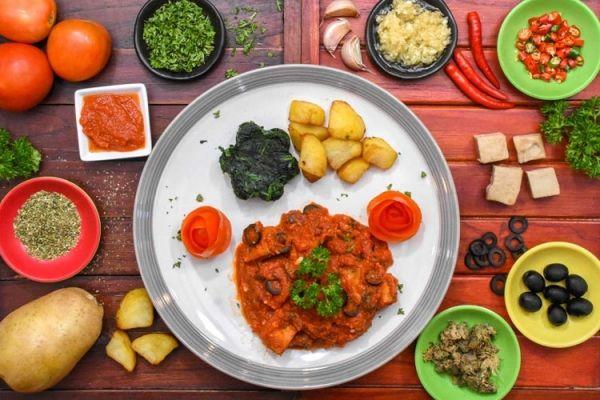 pollo-piccante0BBA3B94-9640-DFA7-6B6B-1BAD8961F5DD.jpg