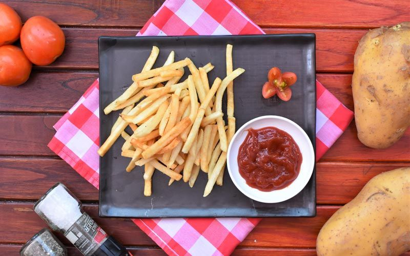 patate-fritte6ACD5335-FD46-B4F3-6AC2-70D8C5BFC4BA.jpg