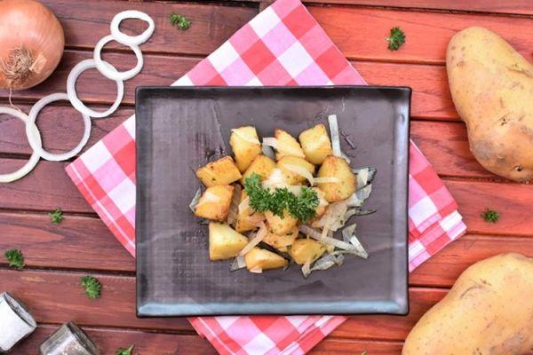 patate-prezzemolateA6C03DCE-DBD5-62BB-1449-3FF04DD7FA21.jpg