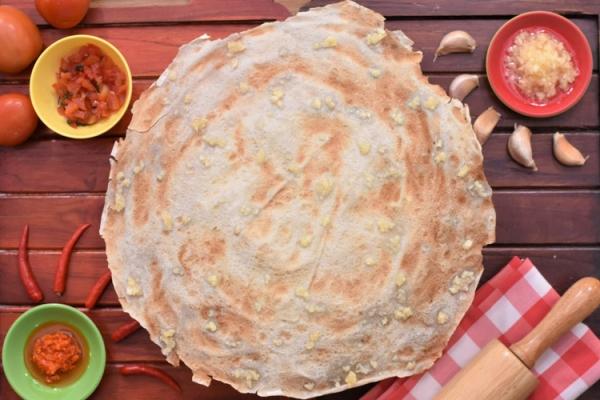 garlic-breadD7B2270C-2469-A39C-C5E1-66921B505DA6.jpg