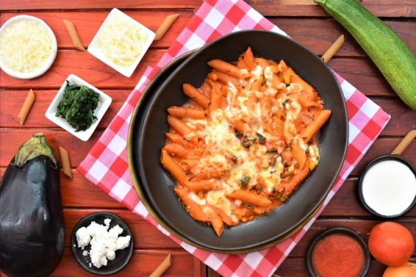 penne-whole-wheat40F63537-36BB-4C6F-F502-3EFCF4A79FE2.jpg